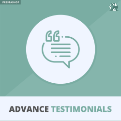 Advance Testimonials