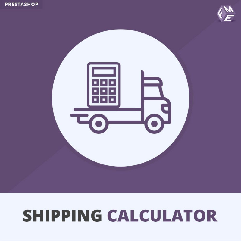 Shipping Rate Calculator