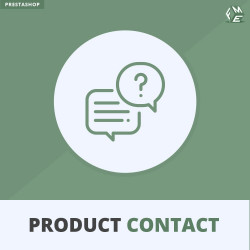Product Contact