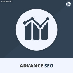 Advance SEO