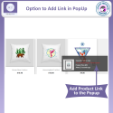 Live Sales Popup Module Prestashop