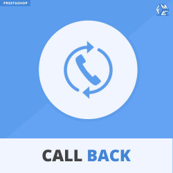 Call Back | Fixed and Floating Call Back Form