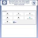 B2B Registration Module For Prestashop