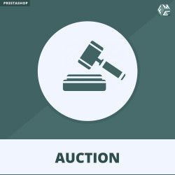 Auction Pro - Online Auctions and Bidding