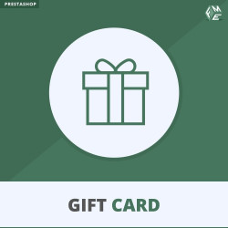 Gift Card - Gift Vouchers and Certificates