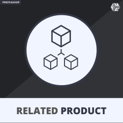 Related Products - Similar Products Responsive Carousel