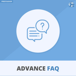 Advance FAQ