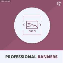 Professional Banners