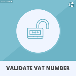Validate VAT Number and Assign to Customer Group