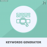 Advance Keywords Generator   Keyword Generator Advance