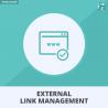 Outbound Link Management   External Links
