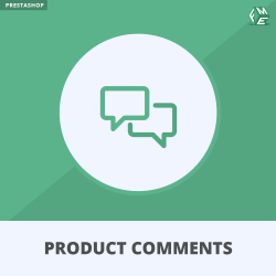 Product Comments with Images