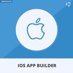 PrestaMobApp - iOS Native App Builder