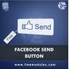 Facebook Send Button