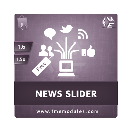 News Slider