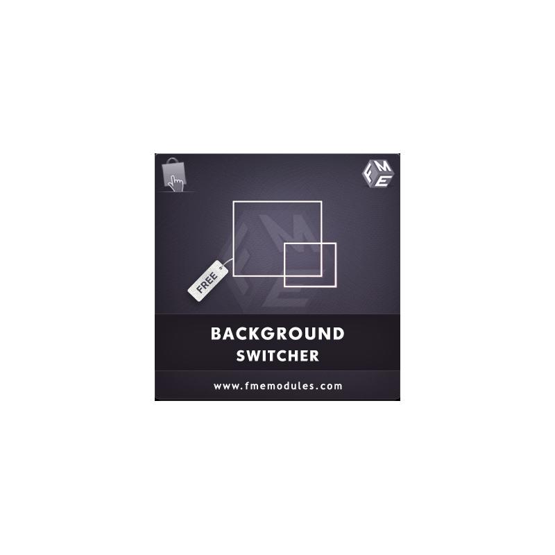 Background Switch