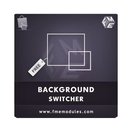 Background Switcher