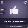 Like to Download