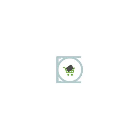 Prestashop E-Commerce Store Design