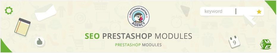 Best PrestaShop SEO Modules, Plugins, Extensions and Addons for your e-commerce store