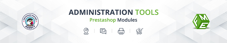 Best PrestaShop Administration Modules, Plugins and Extensions