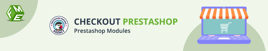 Best PrestaShop Checkout Modules, Extensions, Plugins and Addons for your e-commerce store