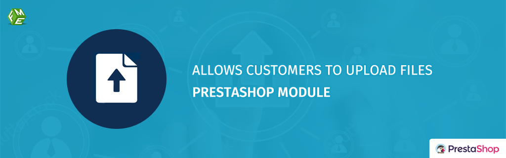 How to Upload files on Different page of PrestaShop - Top Programming Questions and Answers
