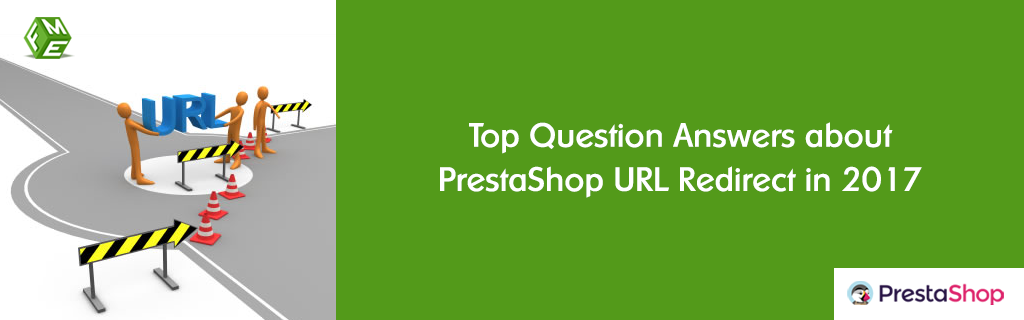 How to Create a Private Shop in PrestaShop?