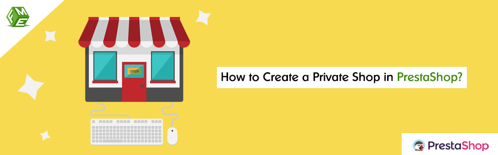How to Make Some CMS Pages Private in PrestaShop - Top Programming Questions and Answers?
