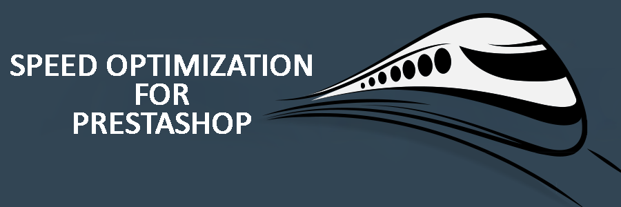 How to Optimize Speed of your PrestaShop Web Shop?