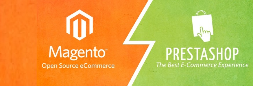 Magento Vs Prestashop – Which One Has the Best Tools For Merchants